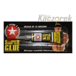 - Klej Super Glue 2 g