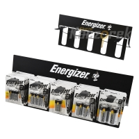 - Energizer Stand 001