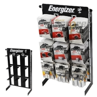 - Energizer Stand 002