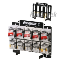- Energizer Stand 003